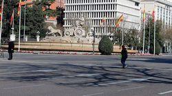 Madrid dice que no habrá subida de impuestos