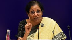 Modi Govt's Economic Package: Nirmala Sitharaman Announces Measures To Boost