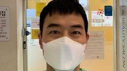 코로나19 사태로 혈액 부족해지자 방송인 김인석이 한