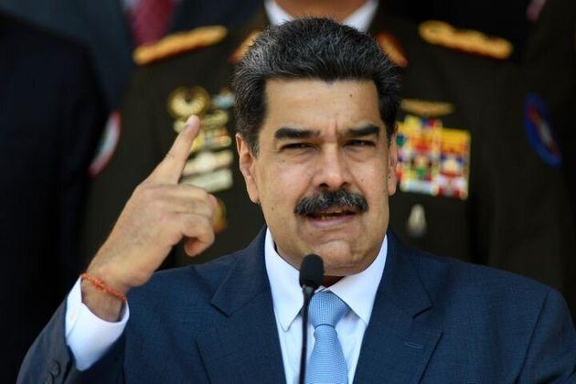Desde que Trump reconoció a Juan Guaidó como legítimo presidente de Venezuela en...