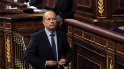 El Gobierno arma de nuevo la mayoría de investidura con PNV y ERC y saca adelante el decreto de