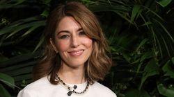 Sofia Coppola et Apple s'allient pour adapter en série un célèbre roman