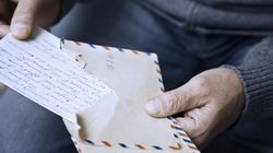 Why Letter Writing – And Receiving – Is More Important Than