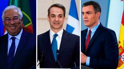 Spagna, Portogallo e Grecia per ora dicono No al Mes (di C.
