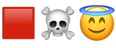Rebus Emoji Saurez Vous Retrouver Les Jeux Video Derriere Ces Images Le Huffpost