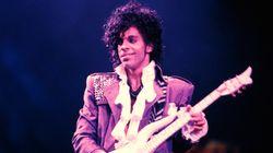 Show histórico de Prince vai ser exibido na internet para ajudar no combate ao