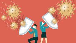 Las empresas ante el reto de consolidar sus valores éticos en la era post