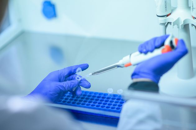 Testing will help inform public health decisions to protect the health of