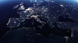 Las ciudades y el orden mundial