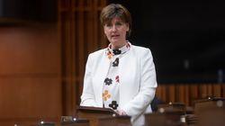 Les Communes adoptent un projet de loi qui aidera le secteur