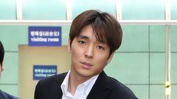 정준영·최종훈 재판부가 가해자와 피해자 칭한