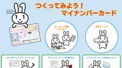 10万円の給付金、オンライン申請に必要なマイナンバーカード。発行のやり方は?【新型コロナ】