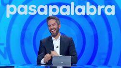 Las redes dictan sentencia a Roberto leal en 'Pasapalabra': la mayoría lo tiene