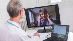 La télémédecine pourrait bouleverser la mobilité en