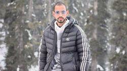 'Everyone's Darling': Who Was Merajuddin Shah, The Kashmiri Killed At A