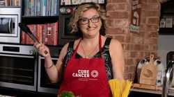 MasterChef Star Julie Goodwin's Tips For Best Barbecue