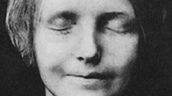 La macabra y romántica historia de la maniquí Resusci