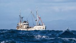 Disperso peschereccio con padre, figlio e cugino: