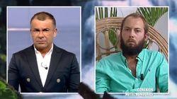 Esta imagen de 'Supervivientes' en Telecinco le cuesta una multa a
