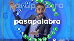 Los aciertos y fracasos del estreno de 'Pasapalabra' en Antena