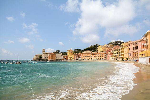 Bandiere Blu 2020: le 407 spiagge migliori d'Italia (con dodici