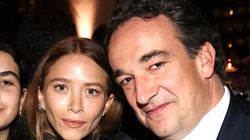 Mary-Kate Olsen Starts Divorce, But There's A Coronavirus-Tied