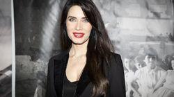 Pilar Rubio se lleva un aluvión de críticas en Instagram por lo que ha hecho estando