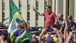Bolsonaro edita MP para isentar agentes públicos por erros no combate à
