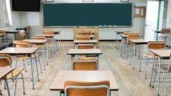 Las comunidades rechazan la vuelta a clase de los alumnos de cero a seis años este