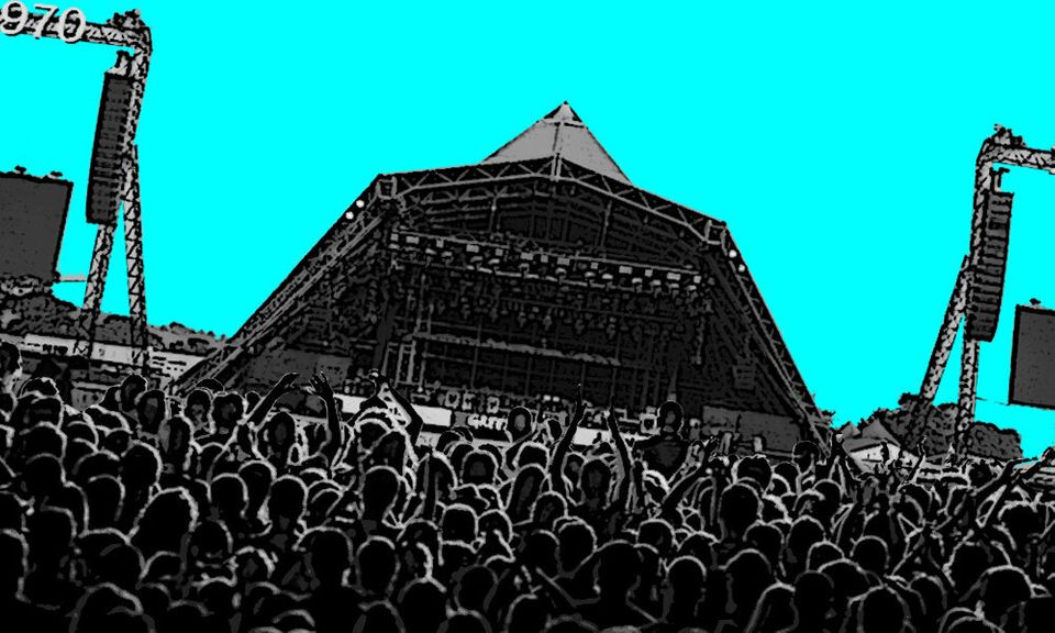 'Ticket Holders Could Save The Entire Industry': How The Live Events World Is Responding To