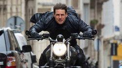 Tom Cruise vuole girare solo a Venezia: