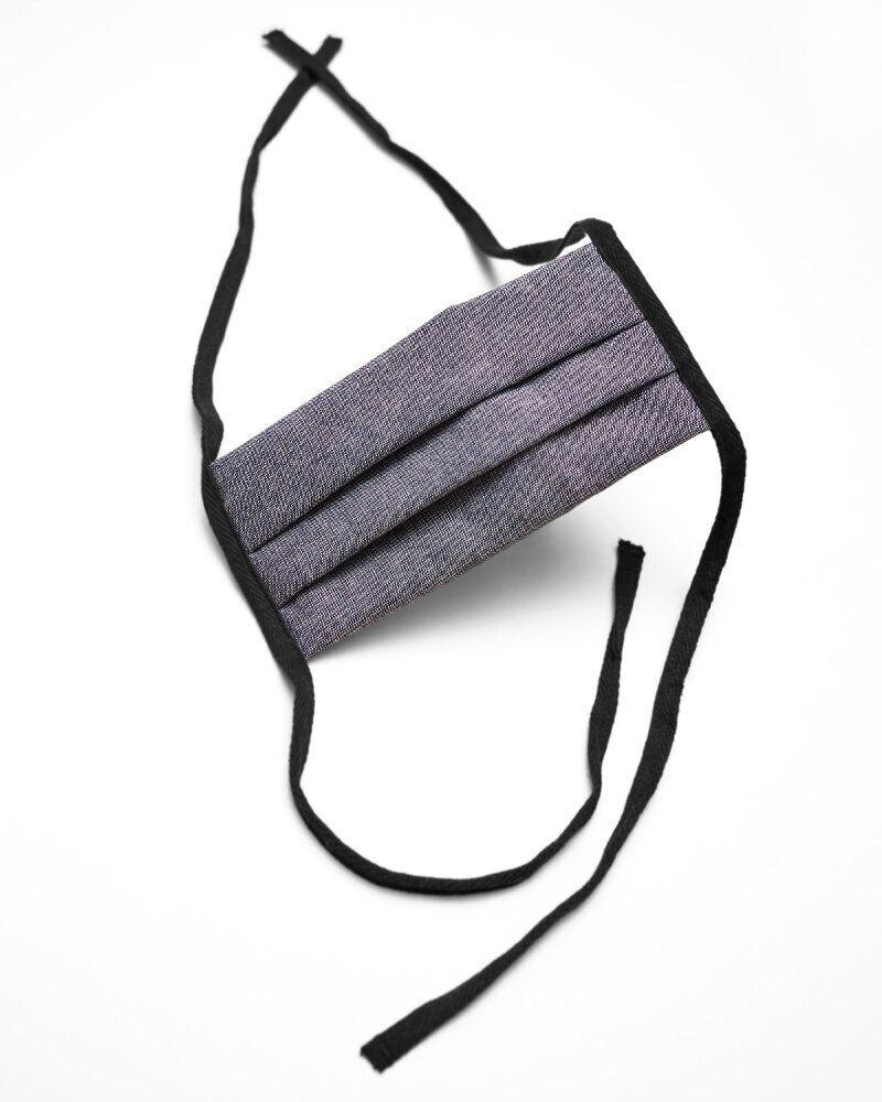 Where To Buy Cloth Face Masks For Coronavirus Online 11