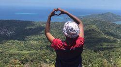 Non, Mayotte n'est pas qu'une île où règne la pauvreté, la preuve en