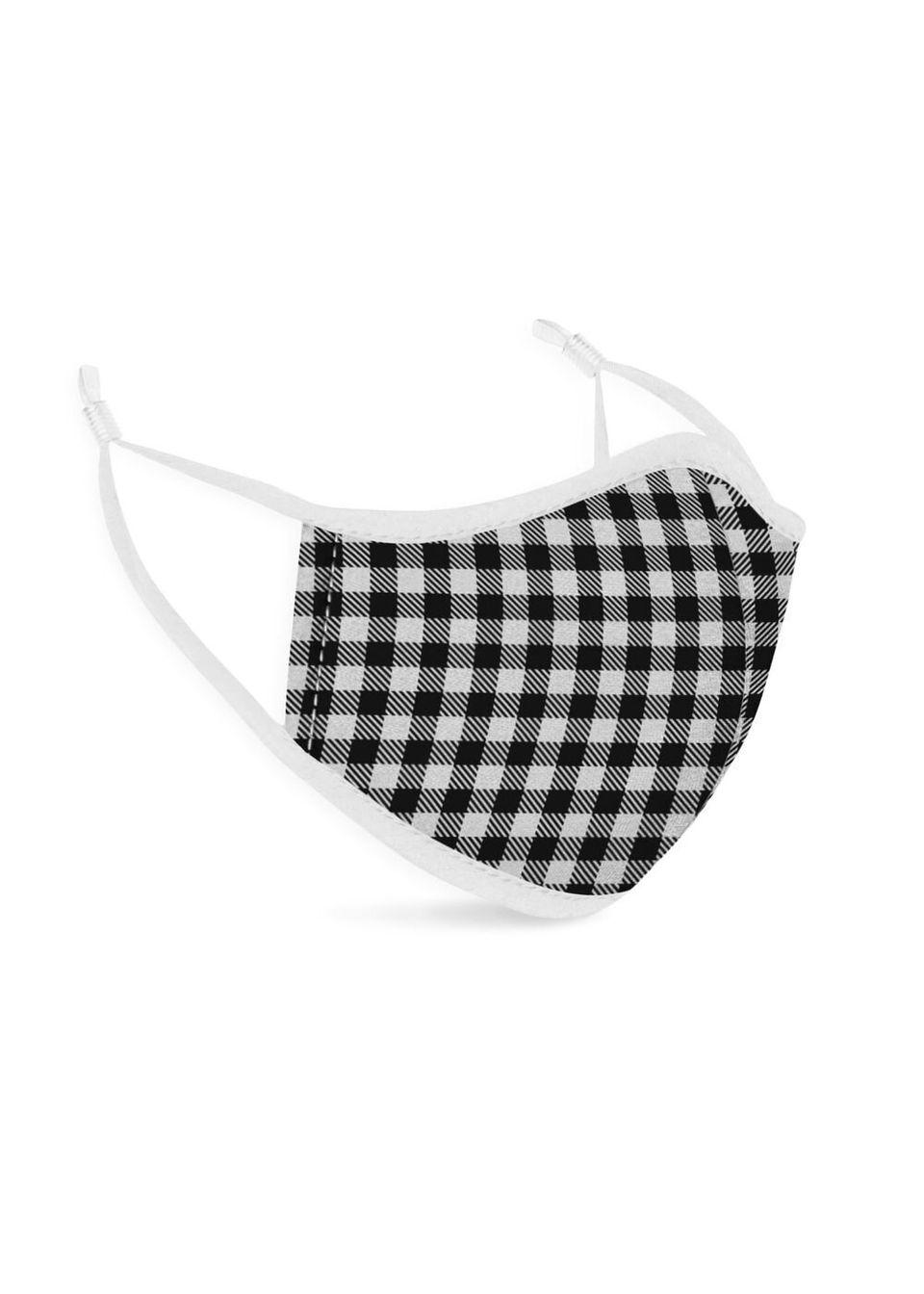 Where To Buy Cloth Face Masks For Coronavirus Online 16