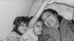 O tempo, minhas Marias e a passagem do luto à luta diante do autismo