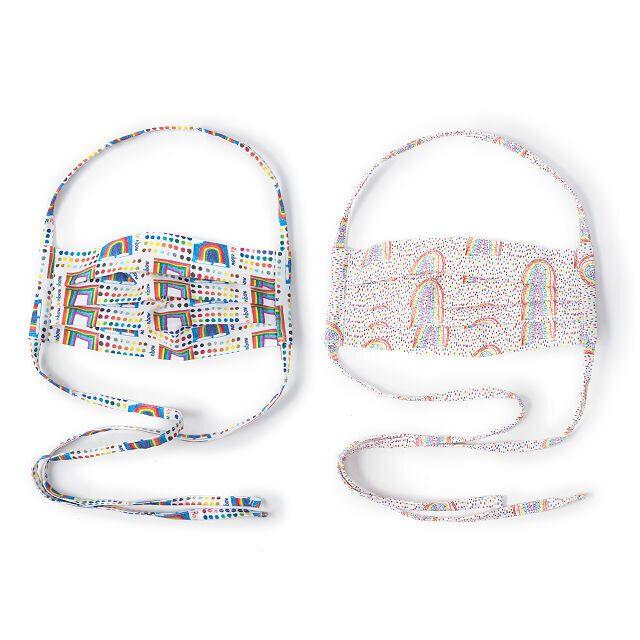 Where To Buy Cloth Face Masks For Coronavirus Online 14