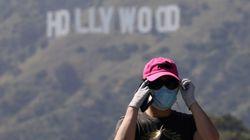 Lições da indústria pornô podem ajudar Hollywood a se adaptar ao