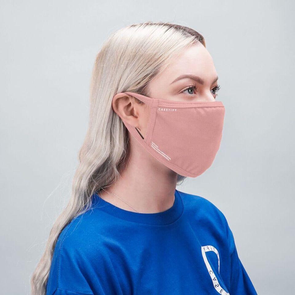 Where To Buy Cloth Face Masks For Coronavirus Online 2