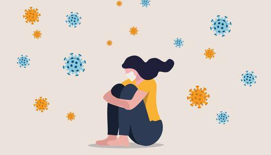 A importância de conversar e poder falar o que sente durante a pandemia do