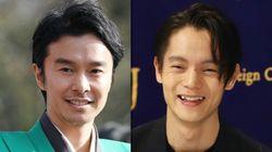 NHK「エール」「麒麟がくる」放送の一時休止を発表。新型コロナの影響で収録を見合わせていた