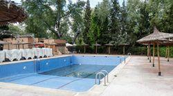 Las normas de Sanidad para que las piscinas puedan reabrir este