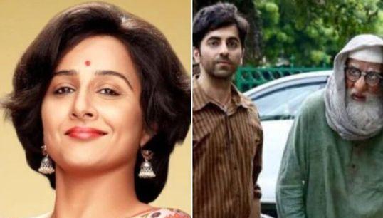 Gulabo Sitabo: Bollywood Producers Hit Back At Inox For Threatening 'Retributive