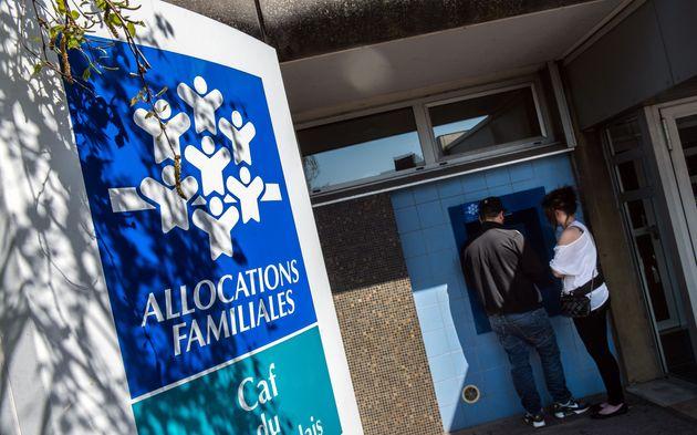 Les Caf versent une prime exceptionnelle pour les foyers les plus modestes ce vendredi 15