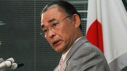「日本の刑事司法が崩壊しかねない」元検事総長ら、検察庁法改正案に反対する意見書を提出