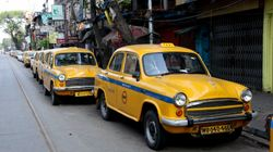 West Bengal Coronavirus Update: Yellow Taxis To Ply From Monday; Piyush Goyal Slams Mamata Over 'Shramik