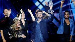 «Europe Shine a Light»: Η Eurovision της πανδημίας διαδικτυακά από το