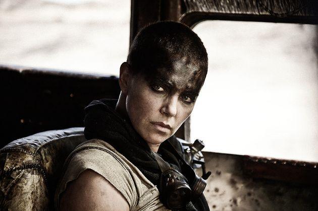 Dans le préquel, le personnage de Furiosa ne sera pas interprété par Charlize Theron....