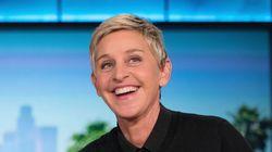 Cómo la buena fama de Ellen DeGeneres se ha vuelto en su