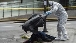 Kορονοϊός: Όταν τα στοιχεία για τον αριθμό των «ανεξήγητων» θανάτων σκιαγραφούν έναν πιο βαρύ