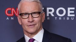 Anderson Cooper: Being Gay Is 'One Of The Great Blessings Of My